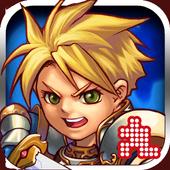 Empire Online icon