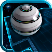 Gyro Galaxy icon