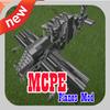 Planes Mod For MCPE icon