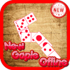 New Gaple Offline icon