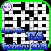 Bermain TTS Terbaru 2018 icon