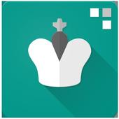iChess icon