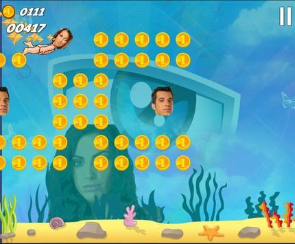 Casa dos Segredos Jogo Érica screenshot 1
