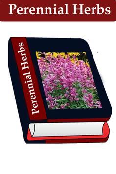 Perennial Herb screenshot 1