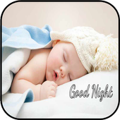 Good Night Images HD icon