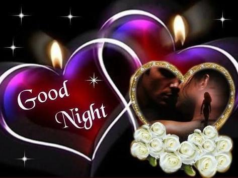 Good Night Images HD screenshot 5