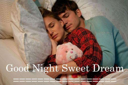 Good Night Images HD screenshot 1