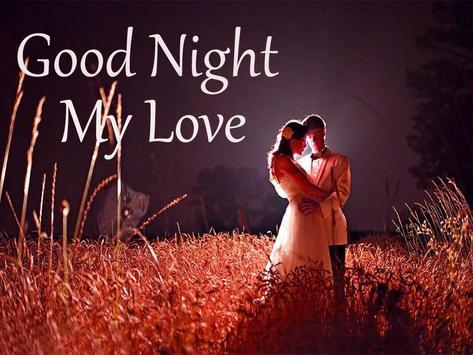 Good Night Images HD screenshot 3