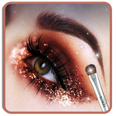 Eyebrow - Makeup Photo icon