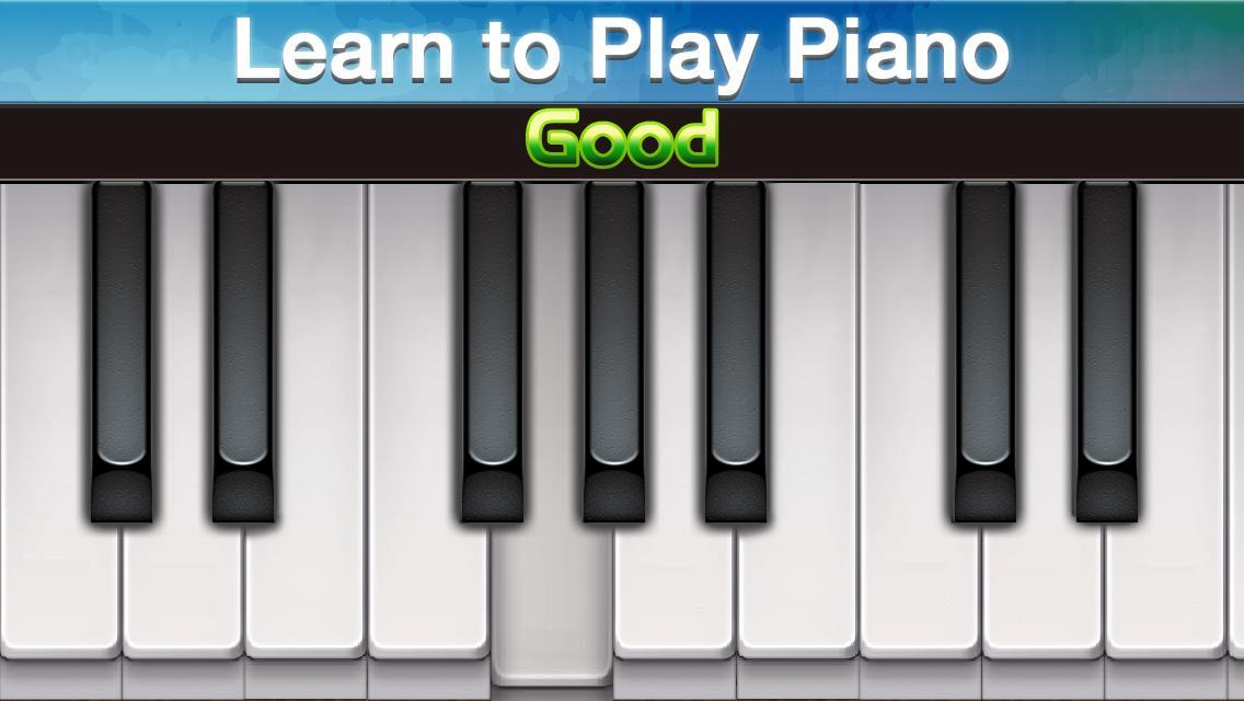 Piano Magic 2018 Piano Lesson for Android - APK Download