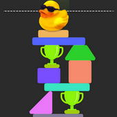 Perfect Tower icon