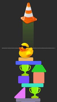Perfect Tower screenshot 1