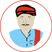 Chacha onTime - Home Services icon