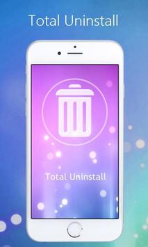 Total Uninstall poster