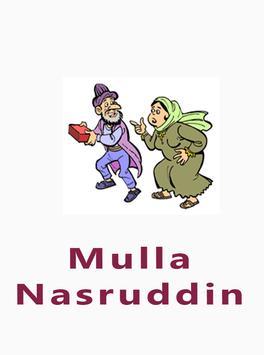 Mulla Nasruddin screenshot 4