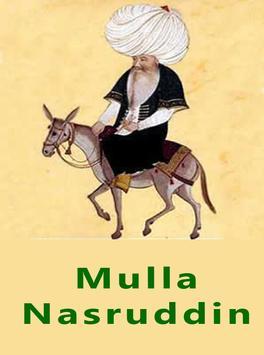 Mulla Nasruddin screenshot 2