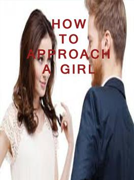 How to approach girl for android apk download how to approach girl screenshot 2 ccuart Gallery