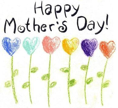 Happy Mother´s Day apk screenshot