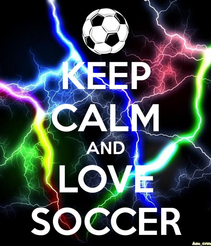 Keep Calm Soccer Quotes For Android Apk Download