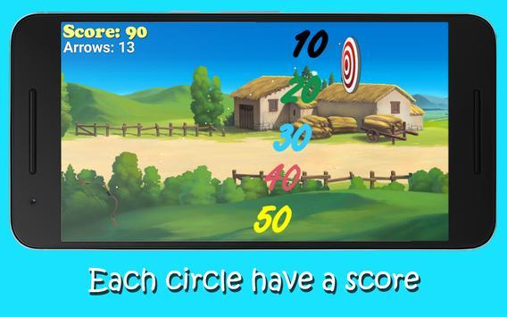Archer Master King 2 screenshot 11