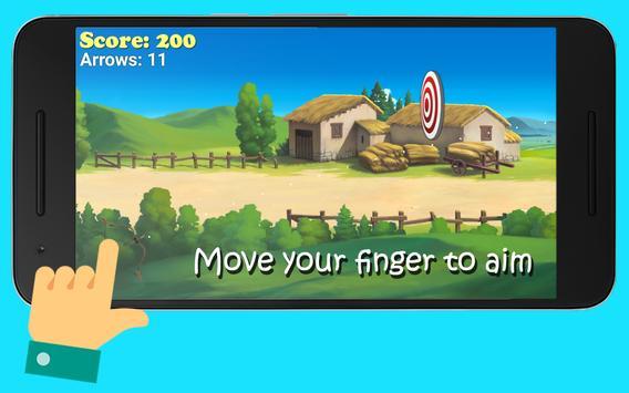 Archer Master King 2 screenshot 4