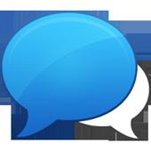 MyFB Chat icon