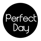 Perfect Day icon