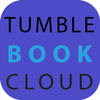 TumbleBookCloud-icoon