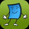 Tumblebooks Zeichen