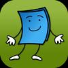 Tumblebooks 아이콘