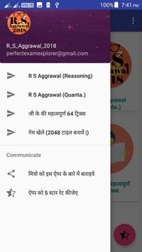 R_S_Aggrawal_2018 for All Exams screenshot 6