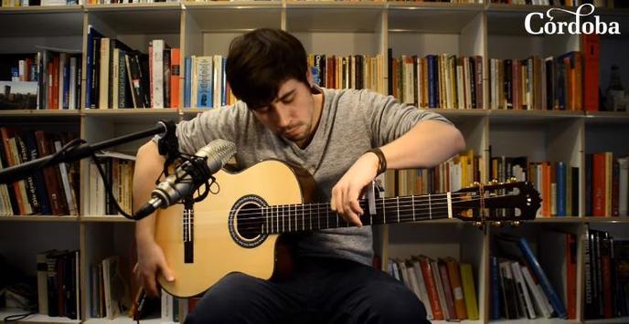 How to play guitar screenshot 7