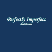 Perfectly Imperfect icon