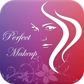 Perfect Makeover 365 : Beauty Makeup Plus icon