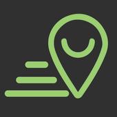 Alex App UK icon