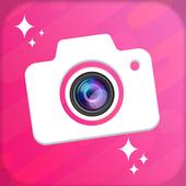 ikon Beauty Camera