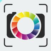 Screen Recorder Pro icon