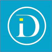 IDentify (Unreleased) icon