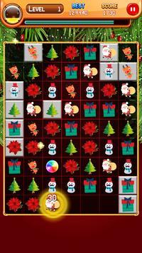 Christmas Puzzle Bomb screenshot 11