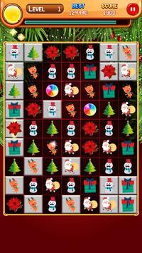 Christmas Puzzle Bomb screenshot 21