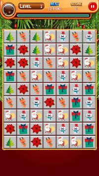 Christmas Puzzle Bomb screenshot 2