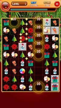 Christmas Puzzle Bomb screenshot 4