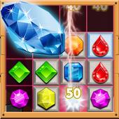 Jewels Gem Funny icon