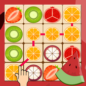 Fruity Link Match icon