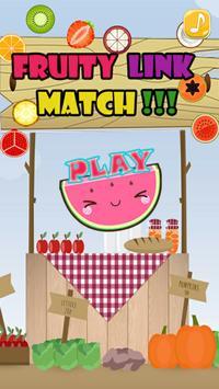 Fruity Link Match apk screenshot