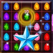 Jewels Happy Fun icon