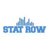 StatRow icon