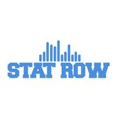 StatRow 2.0 icon