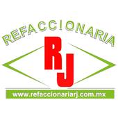 RJ Performance icon