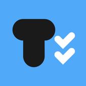 Taskyy - Work & Earn icon